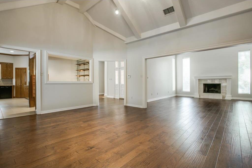 Sold Property | 2309 Castle Rock Road Arlington, Texas 76006 8