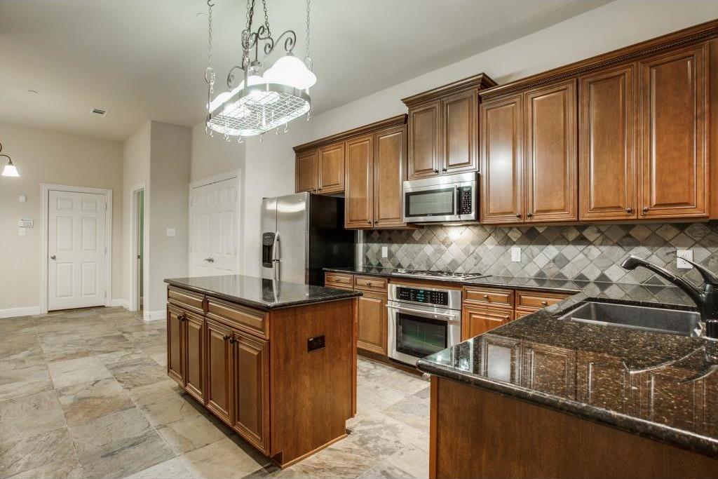 Sold Property | 8623 Pauline Street Plano, Texas 75024 10