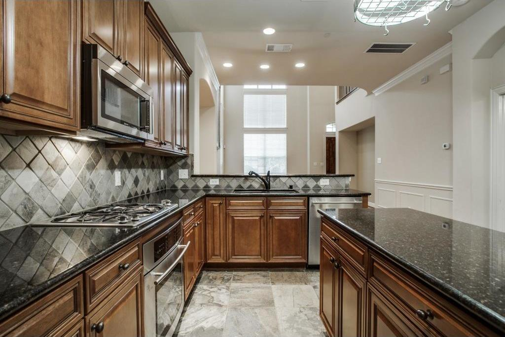 Sold Property | 8623 Pauline Street Plano, Texas 75024 11