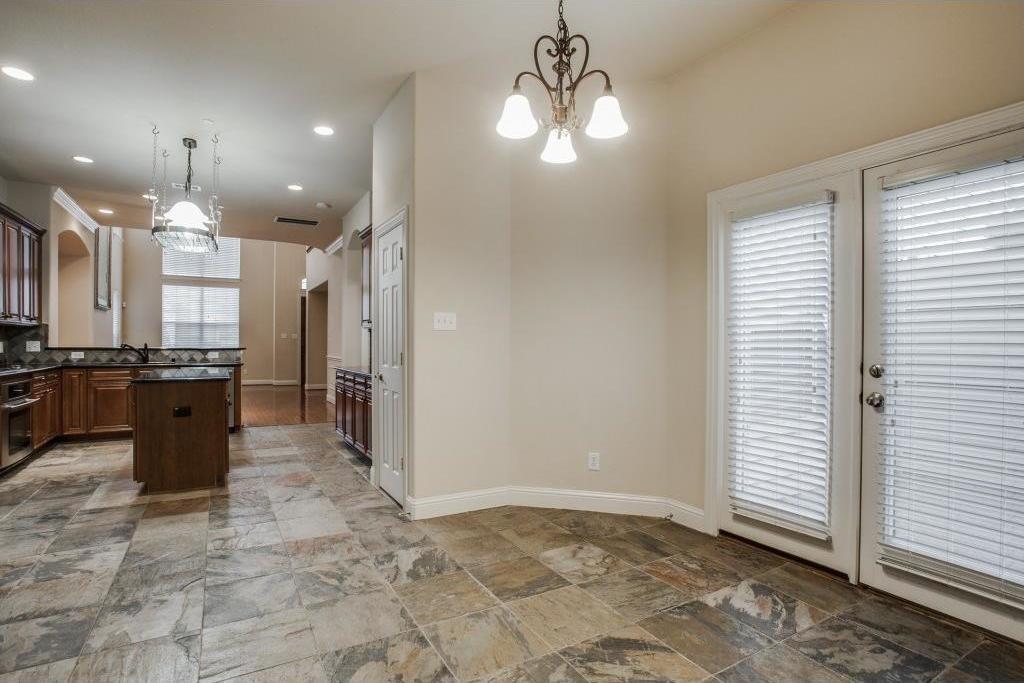 Sold Property | 8623 Pauline Street Plano, Texas 75024 12