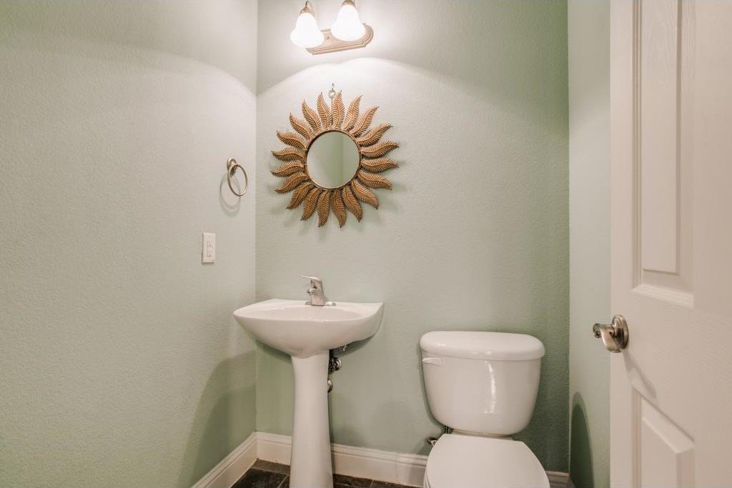 Sold Property | 8623 Pauline Street Plano, Texas 75024 14
