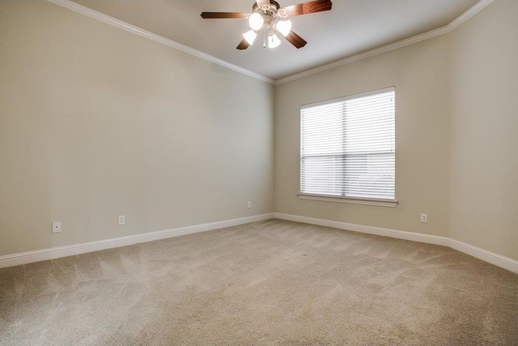 Sold Property | 8623 Pauline Street Plano, Texas 75024 15