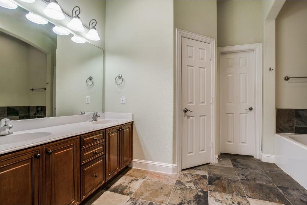 Sold Property | 8623 Pauline Street Plano, Texas 75024 16
