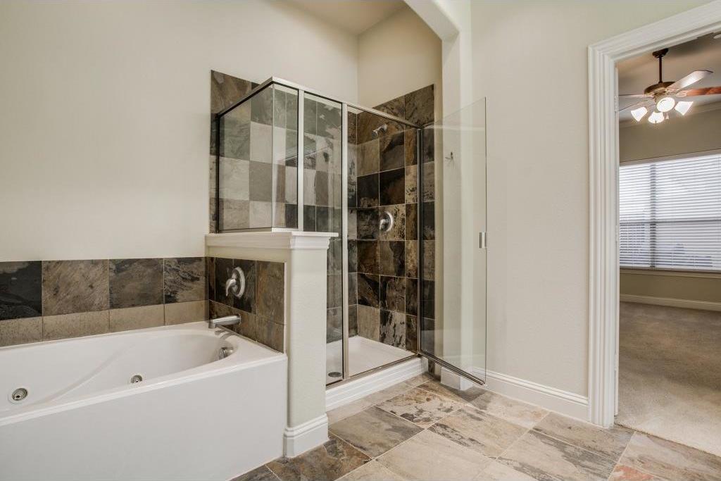 Sold Property | 8623 Pauline Street Plano, Texas 75024 17