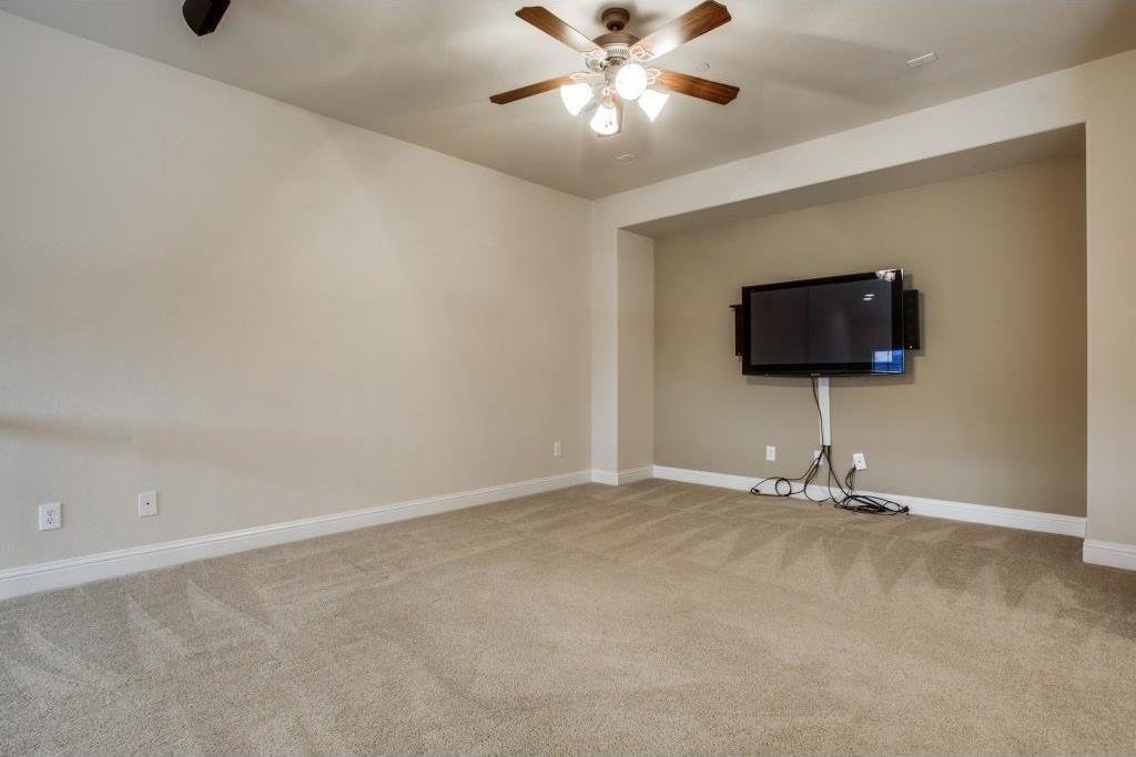 Sold Property | 8623 Pauline Street Plano, Texas 75024 18