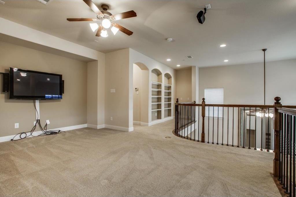 Sold Property | 8623 Pauline Street Plano, Texas 75024 19