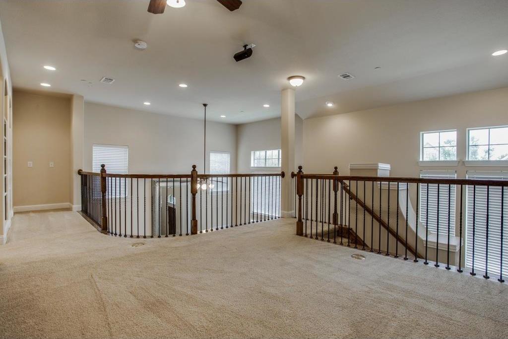 Sold Property | 8623 Pauline Street Plano, Texas 75024 20
