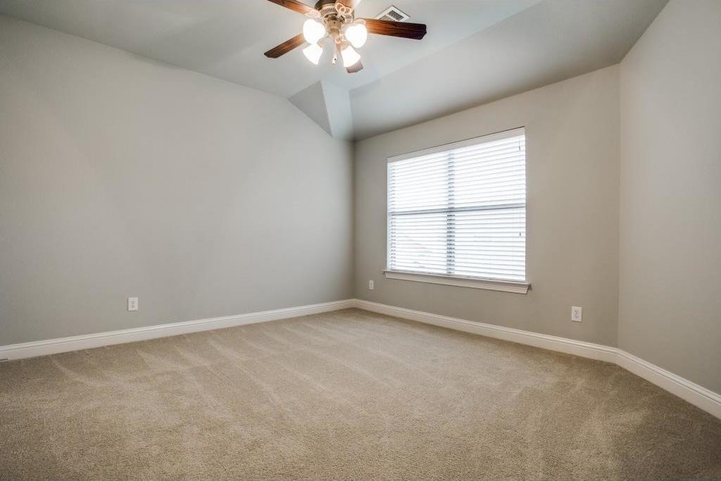 Sold Property | 8623 Pauline Street Plano, Texas 75024 21