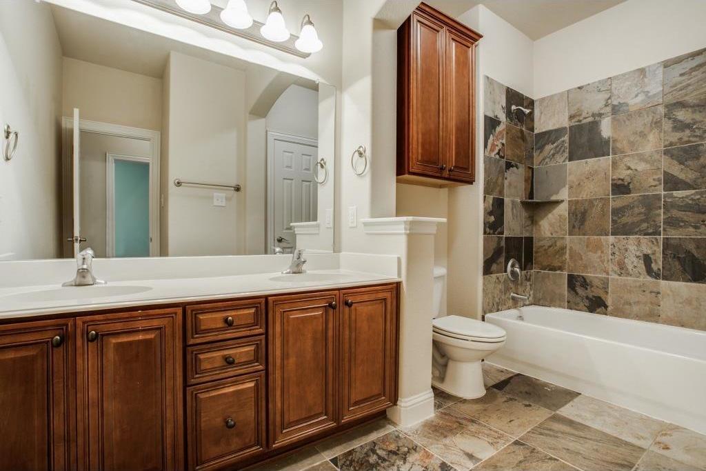 Sold Property | 8623 Pauline Street Plano, Texas 75024 22
