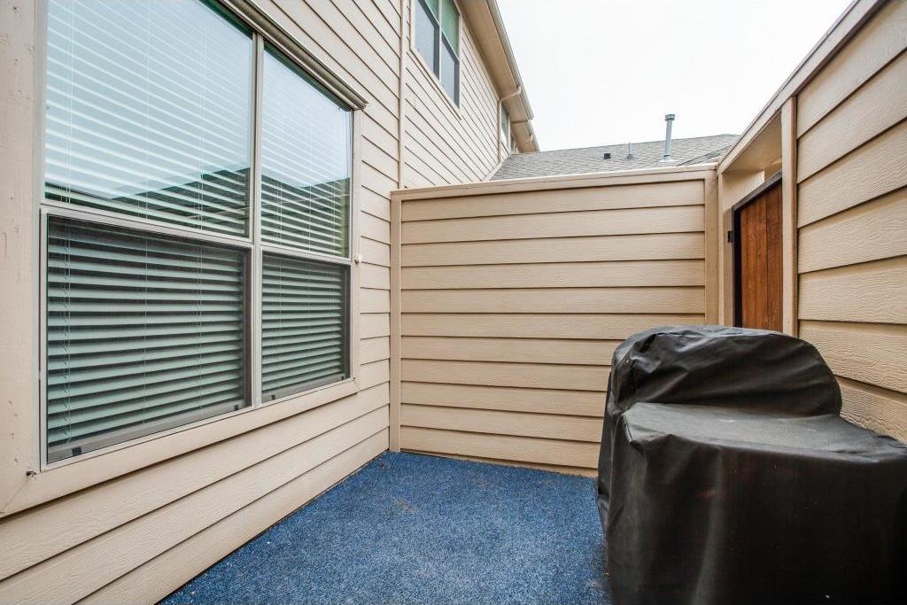Sold Property | 8623 Pauline Street Plano, Texas 75024 24