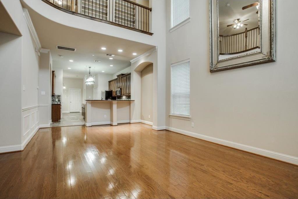 Sold Property | 8623 Pauline Street Plano, Texas 75024 3