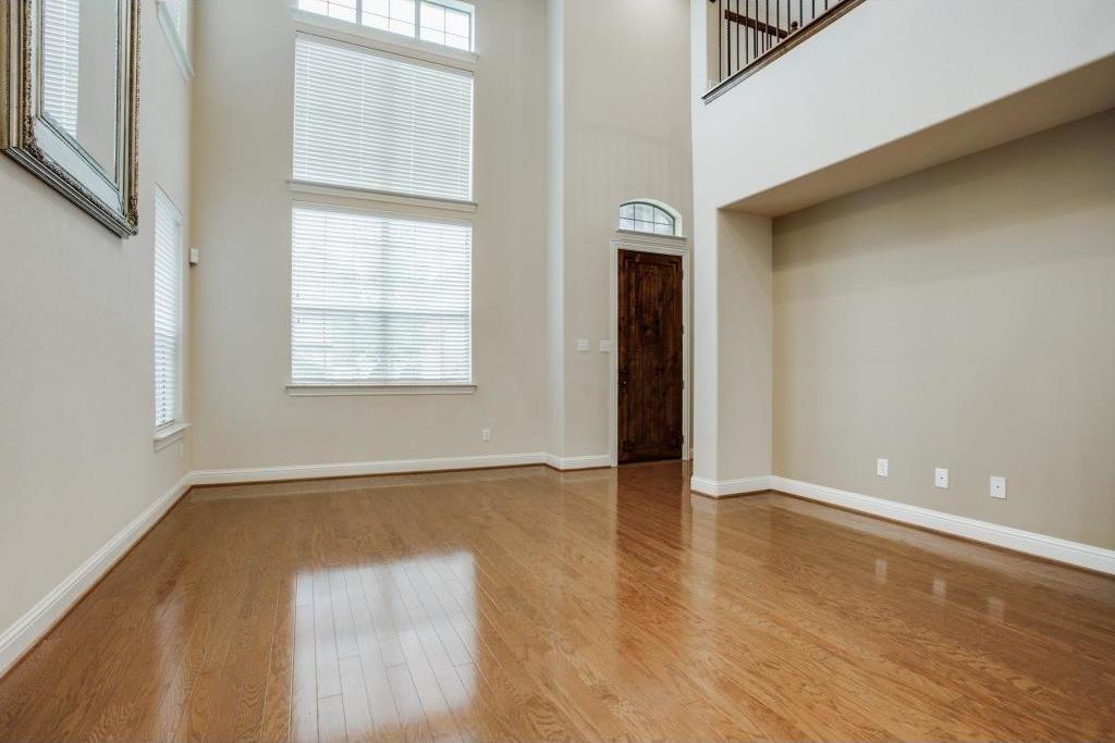 Sold Property | 8623 Pauline Street Plano, Texas 75024 4