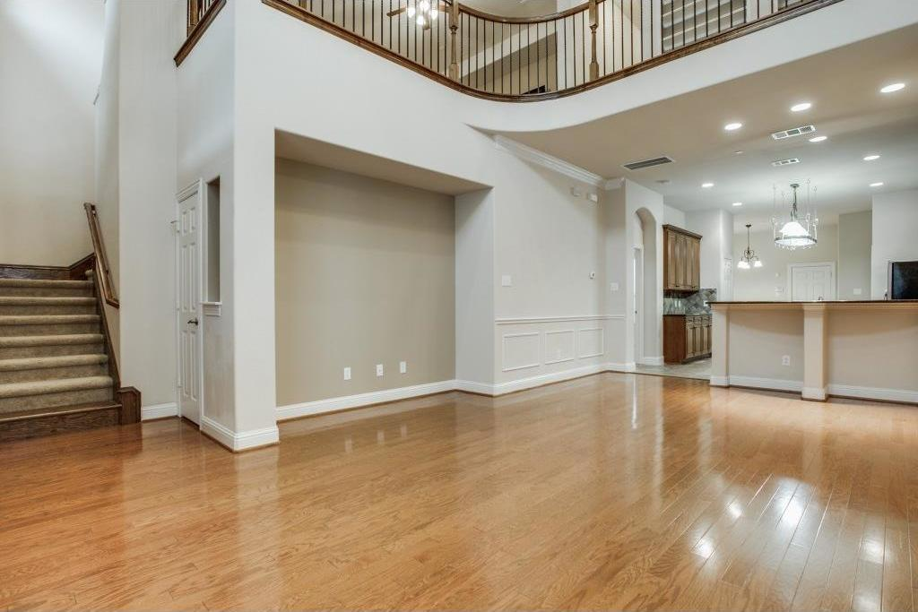 Sold Property | 8623 Pauline Street Plano, Texas 75024 5