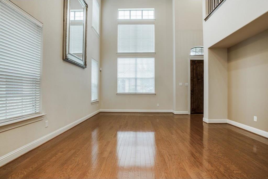 Sold Property | 8623 Pauline Street Plano, Texas 75024 6