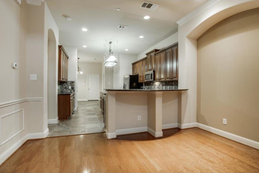 Sold Property | 8623 Pauline Street Plano, Texas 75024 8