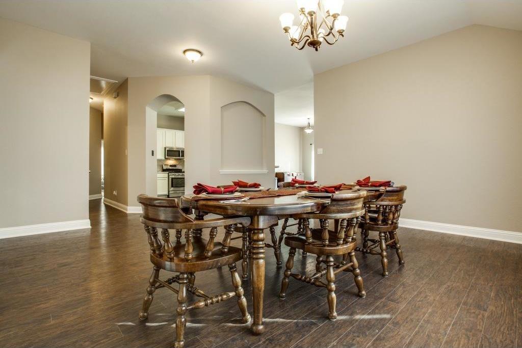 Sold Property | 3600 Saint Johns Drive Denton, Texas 76210 10