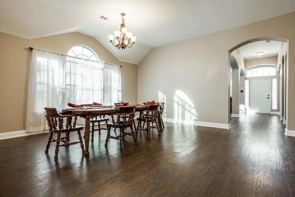 Sold Property | 3600 Saint Johns Drive Denton, Texas 76210 11
