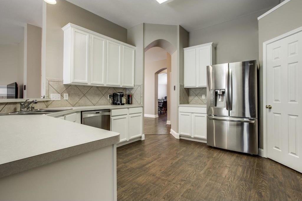 Sold Property | 3600 Saint Johns Drive Denton, Texas 76210 12