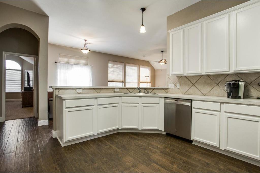 Sold Property | 3600 Saint Johns Drive Denton, Texas 76210 13