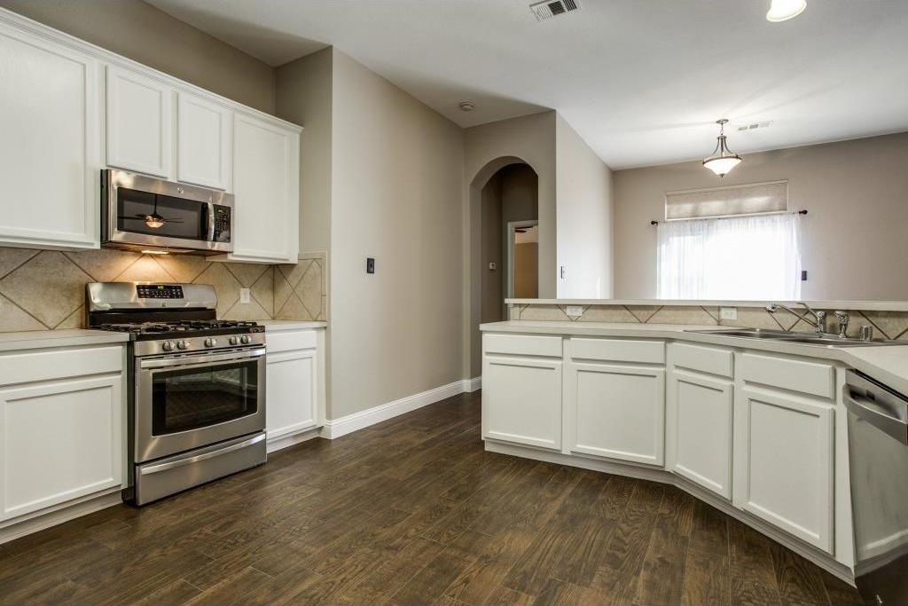 Sold Property | 3600 Saint Johns Drive Denton, Texas 76210 14