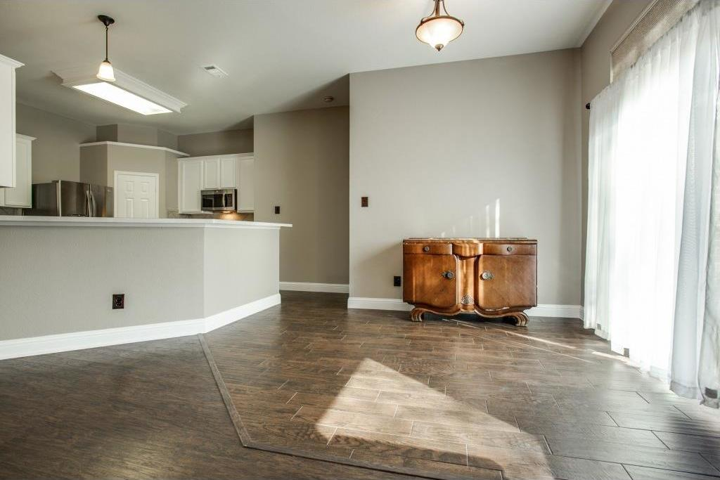 Sold Property | 3600 Saint Johns Drive Denton, Texas 76210 15