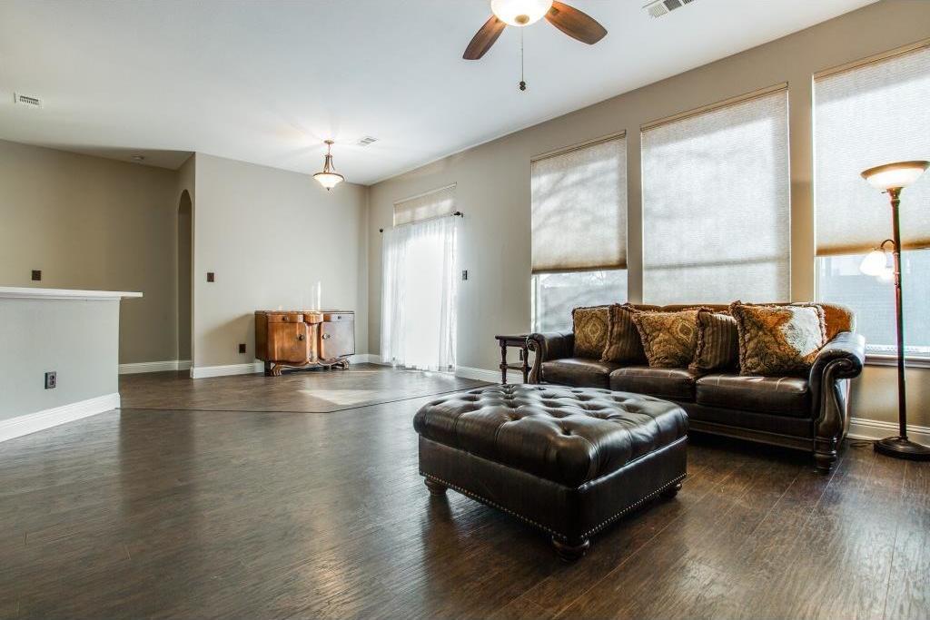 Sold Property | 3600 Saint Johns Drive Denton, Texas 76210 16