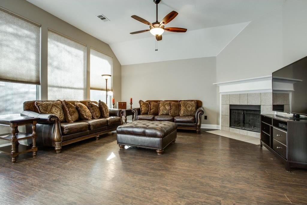 Sold Property | 3600 Saint Johns Drive Denton, Texas 76210 17
