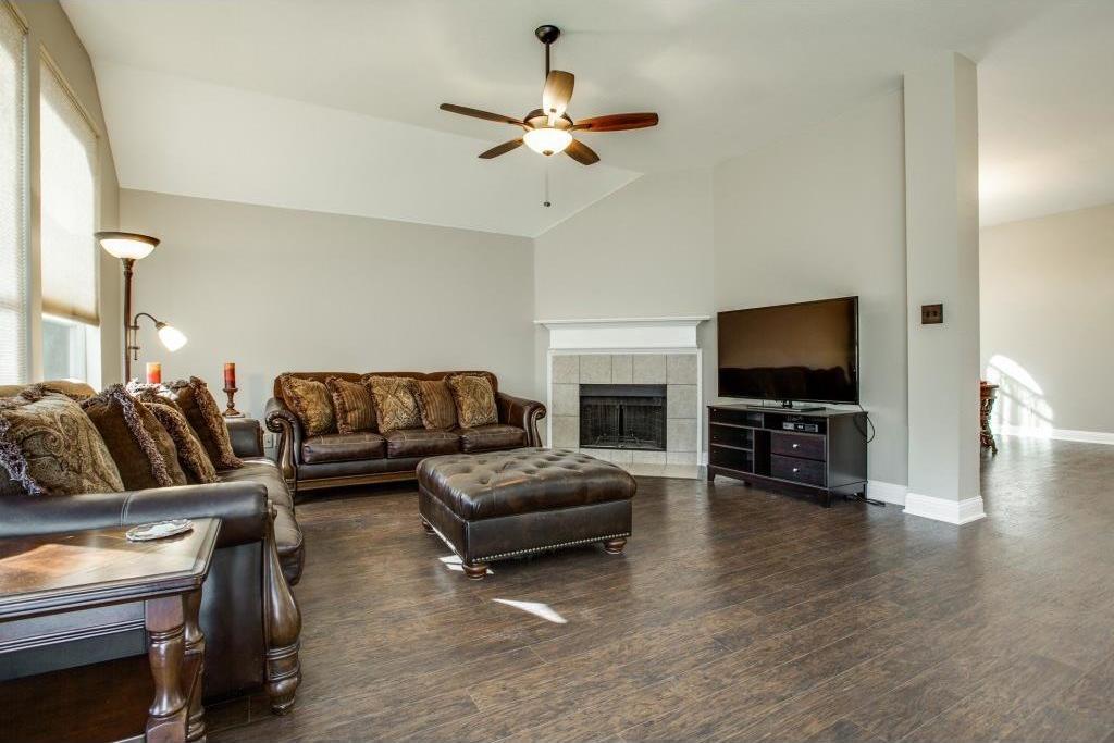 Sold Property | 3600 Saint Johns Drive Denton, Texas 76210 18