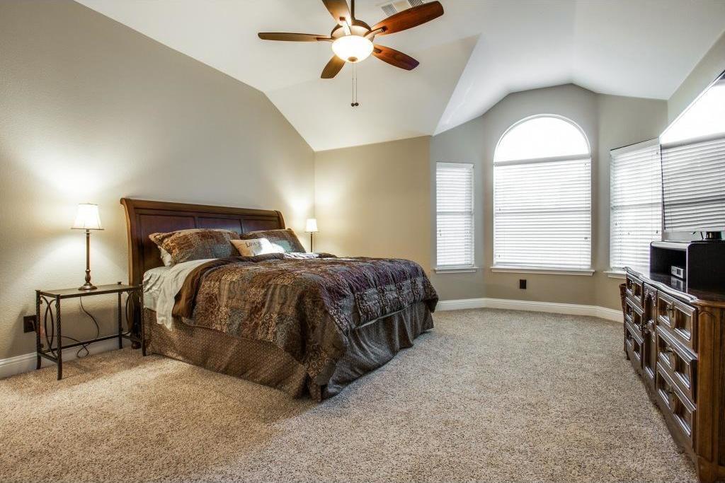 Sold Property | 3600 Saint Johns Drive Denton, Texas 76210 19