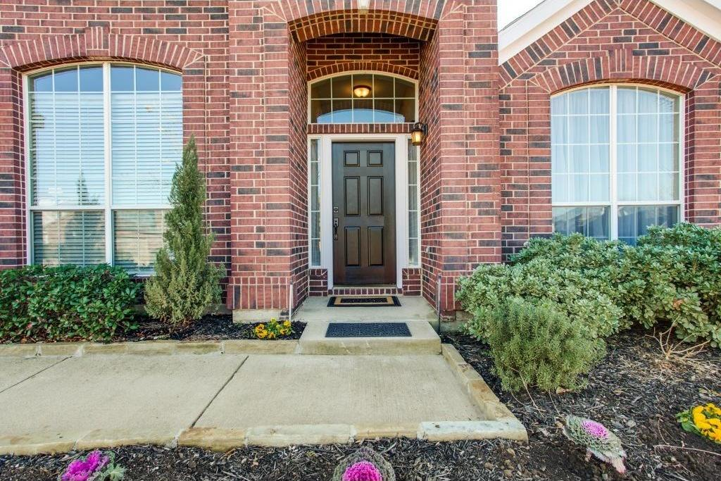 Sold Property | 3600 Saint Johns Drive Denton, Texas 76210 2