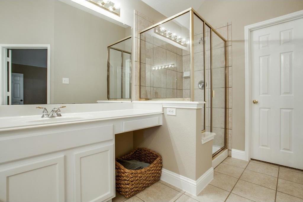 Sold Property | 3600 Saint Johns Drive Denton, Texas 76210 21