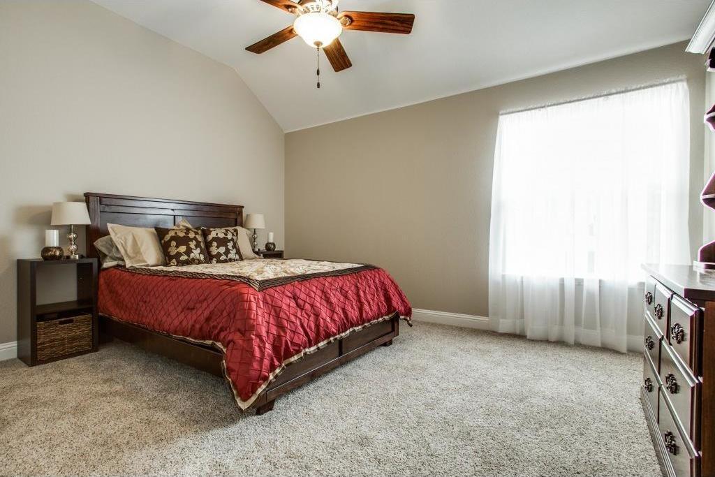 Sold Property | 3600 Saint Johns Drive Denton, Texas 76210 22