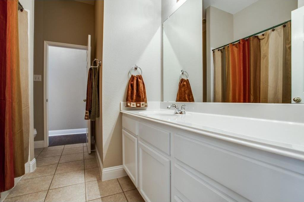 Sold Property | 3600 Saint Johns Drive Denton, Texas 76210 23