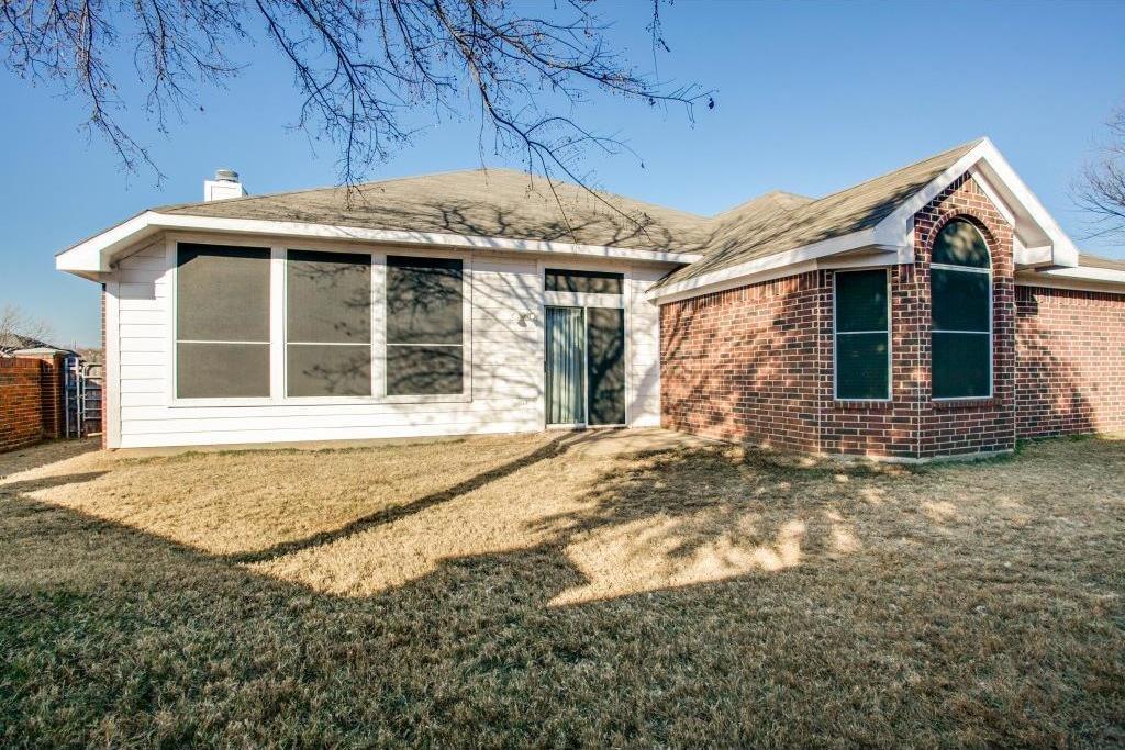 Sold Property | 3600 Saint Johns Drive Denton, Texas 76210 26