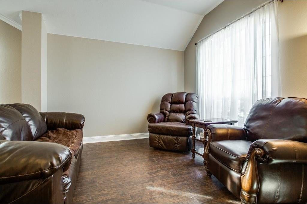 Sold Property | 3600 Saint Johns Drive Denton, Texas 76210 4