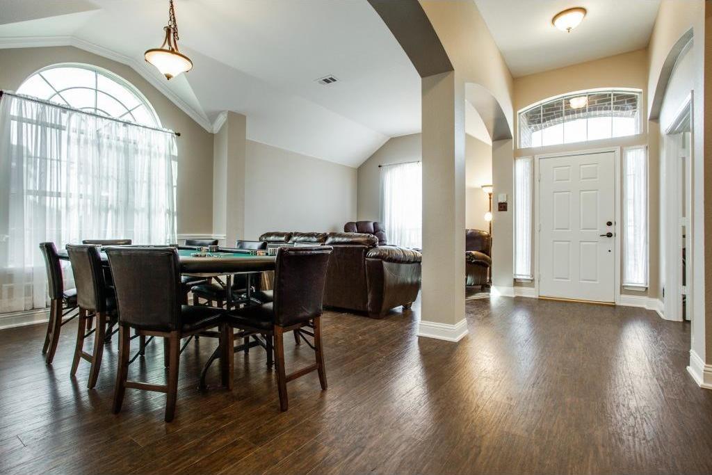 Sold Property | 3600 Saint Johns Drive Denton, Texas 76210 5