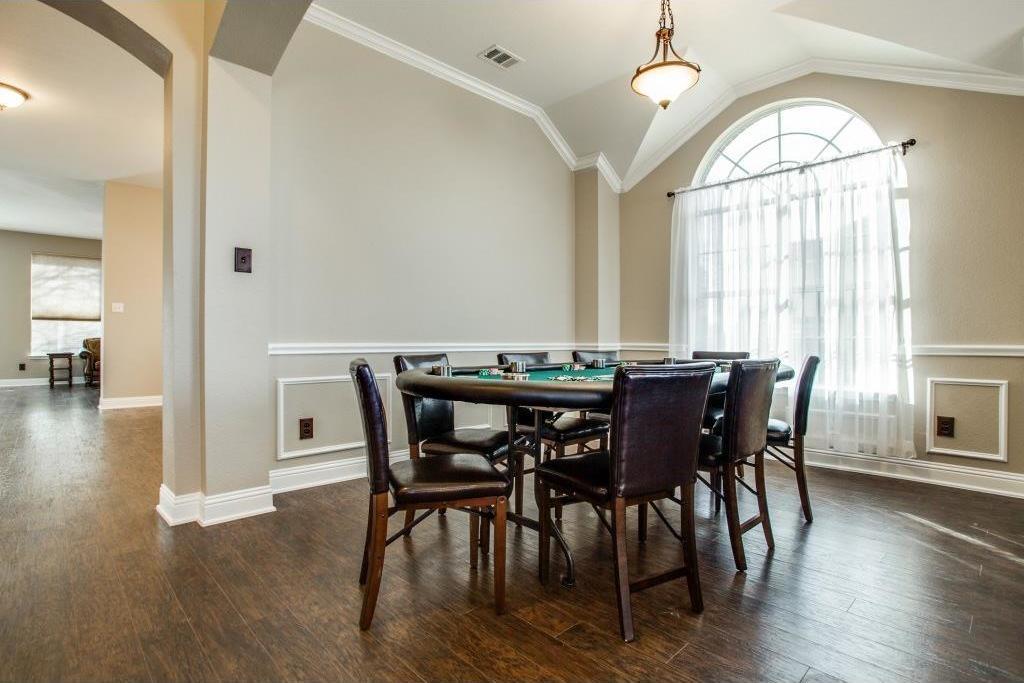 Sold Property | 3600 Saint Johns Drive Denton, Texas 76210 6