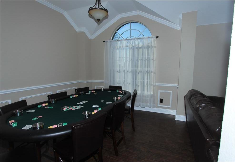 Sold Property | 3600 Saint Johns Drive Denton, Texas 76210 7