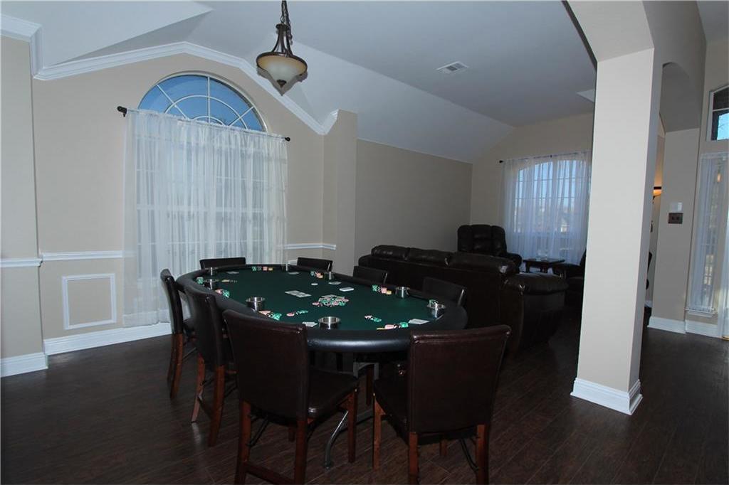 Sold Property | 3600 Saint Johns Drive Denton, Texas 76210 8