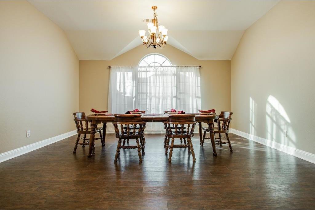 Sold Property | 3600 Saint Johns Drive Denton, Texas 76210 9