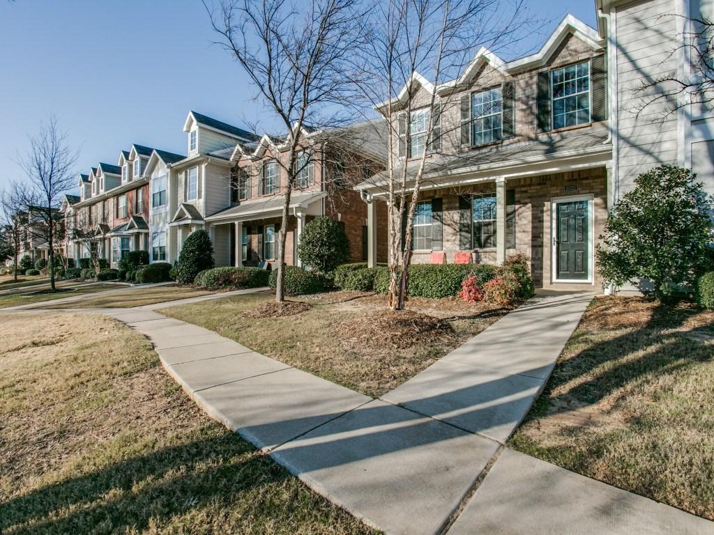Sold Property | 2222 Sandshell Street Bedford, TX 76021 0