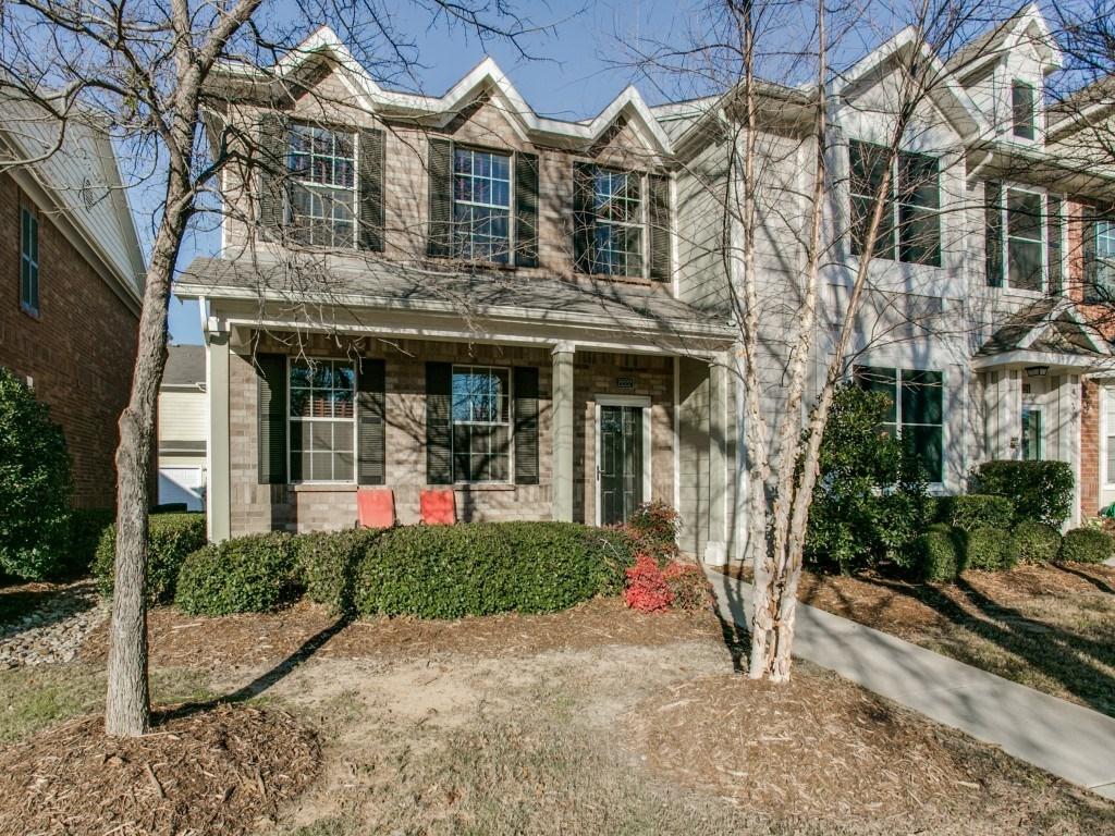 Sold Property | 2222 Sandshell Street Bedford, TX 76021 1