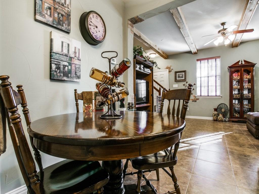 Sold Property | 2222 Sandshell Street Bedford, TX 76021 11