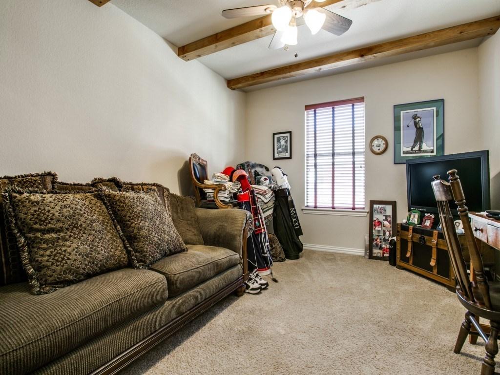 Sold Property | 2222 Sandshell Street Bedford, TX 76021 17