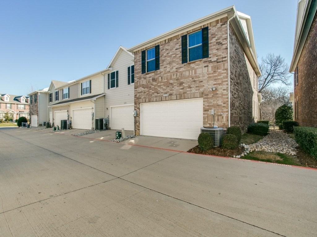 Sold Property | 2222 Sandshell Street Bedford, TX 76021 18