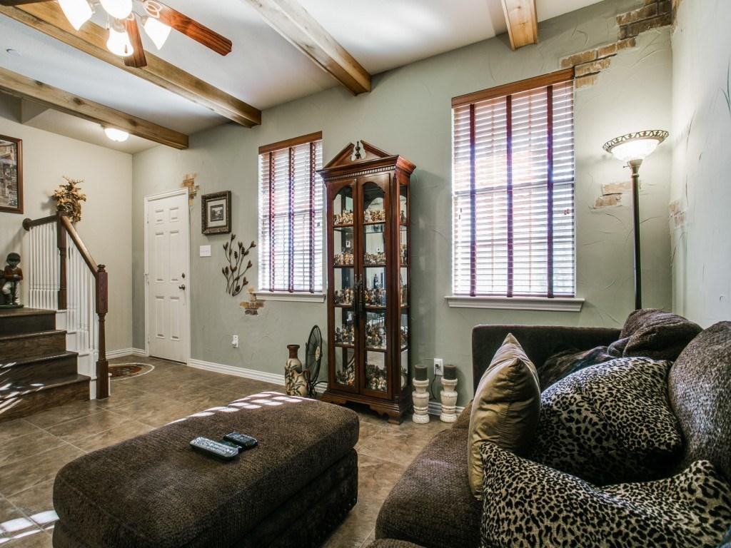 Sold Property | 2222 Sandshell Street Bedford, TX 76021 6