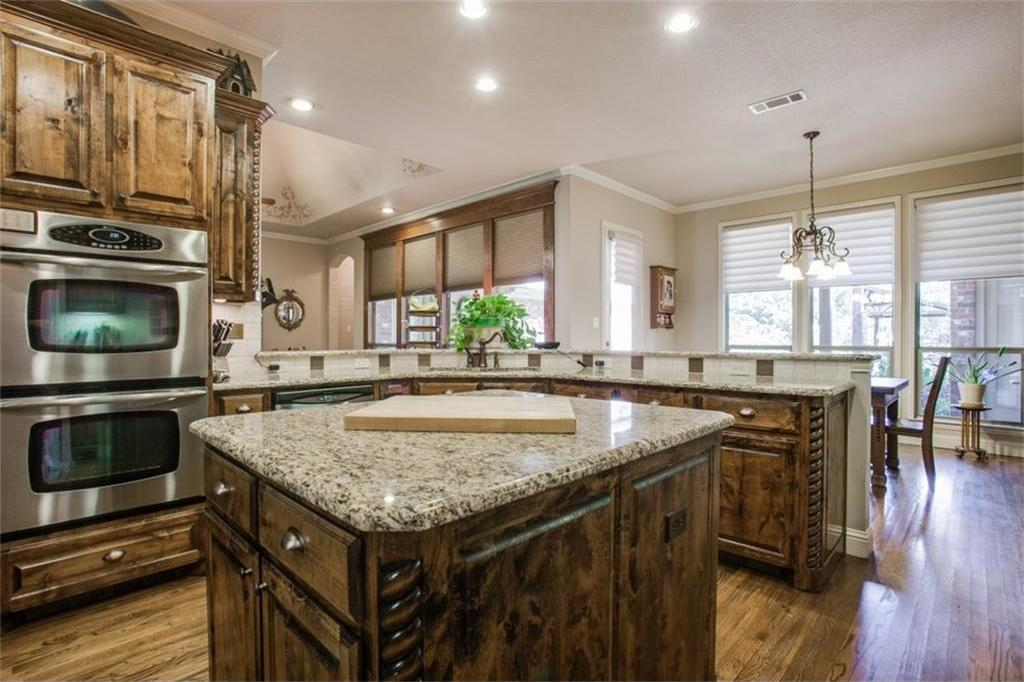Sold Property | 4424 Yucca Flats Trail Fort Worth, Texas 76108 7