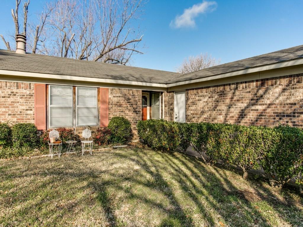 Sold Property | 706 Matthews Court Arlington, Texas 76012 2