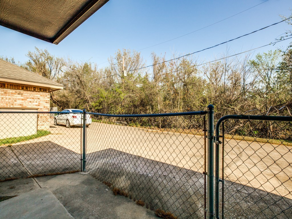 Sold Property | 5433 Stagetrail Drive Arlington, Texas 76017 18