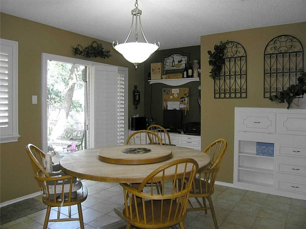 Sold Property | 1718 Autumn Lane Arlington, Texas 76012 10